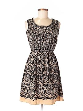 Rodarte for Target Casual Dress Size S