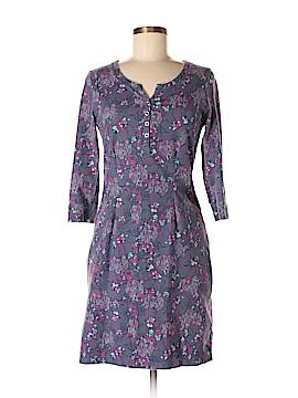REI Casual Dress Size XS