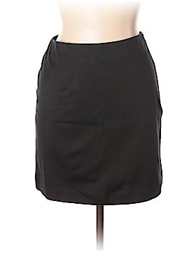 Banana Republic Casual Skirt Size 15