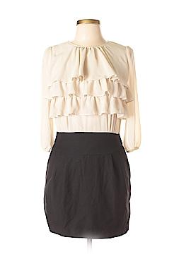 Ochirly Casual Dress Size L