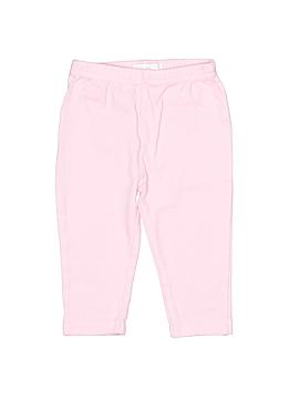 Rosie Pope Leggings Size 6-9 mo