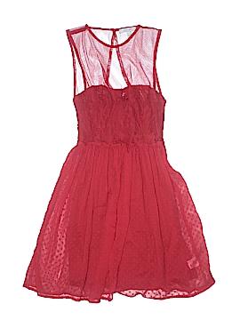 Delia's Special Occasion Dress Size 0