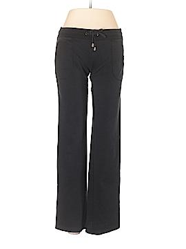 Banana Republic Factory Store Sweatpants Size XS