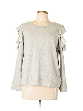 Arizona Jean Company Long Sleeve Top Size XL