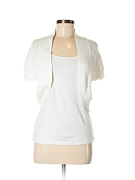 Apt. 9 Cardigan Size M (Petite)