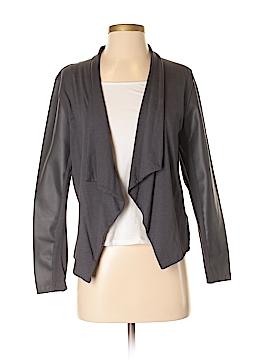 G by Giuliana Rancic Cardigan Size S