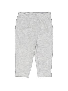 Rene Rofe Leggings Size 3-6 mo