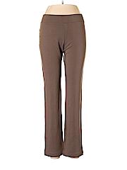 Purejill Women Casual Pants Size XS