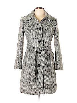 Ann Taylor LOFT Coat Size 0 (Petite)