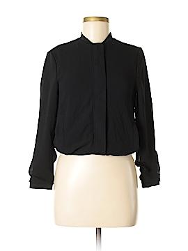 G by Giuliana Rancic Jacket Size XS