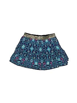 Pony Tails Skirt Size 6X