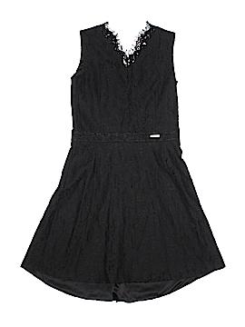 Marciano Dress Size 12