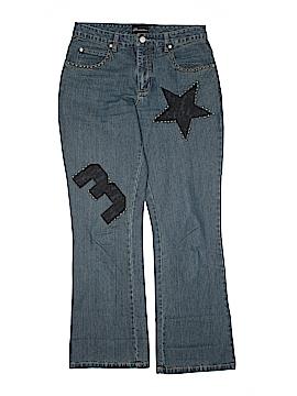 No Boundaries Jeans Size 7