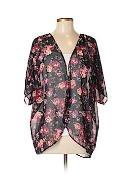 Trixxi Kimono Size XL