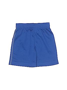 Peanut & Ollie Athletic Shorts Size 18 mo