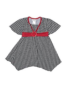 Disorderly Kids Dress Size 4