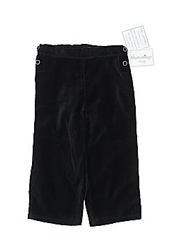 Hartstrings Dress Pants Size 24 mo