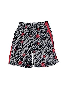 Marvel Athletic Shorts Size 3T
