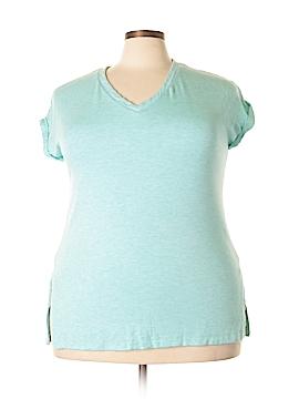 Z by Zobha Sweatshirt Size XXL