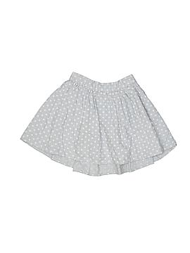 Baby Gap Skirt Size 4 - 5