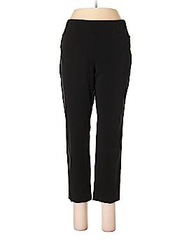 Talbots Casual Pants Size 10 (Petite)