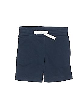 H&M Sweatpants Size 1.5-2
