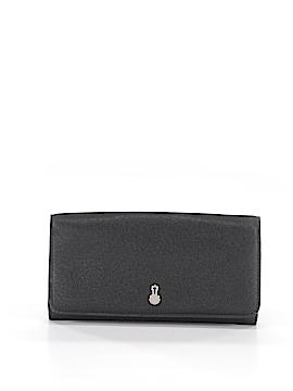 London Fog Wallet One Size