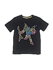 Gap Kids Boys Short Sleeve T-Shirt Size L (Youth)