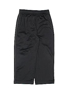 Peanut & Ollie Track Pants Size 3T