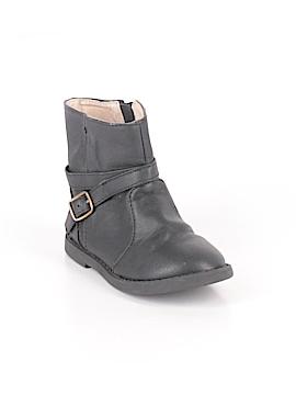 Gap Kids Boots Size 8