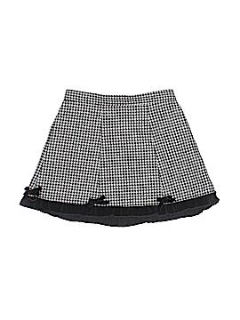 Lydia Jane Skirt Size 4T