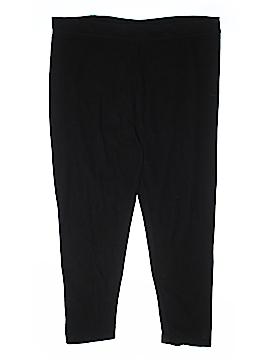Cuddl Duds Fleece Pants Size 3X (Plus)
