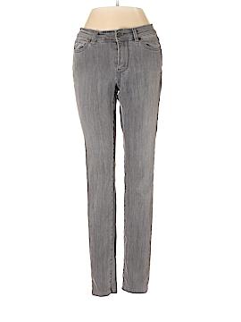 Caslon Jeans 24 Waist