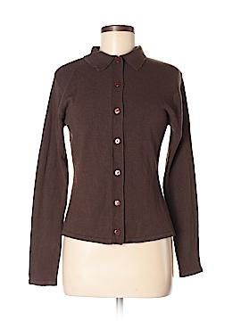 Metropolitan Cardigan Size M