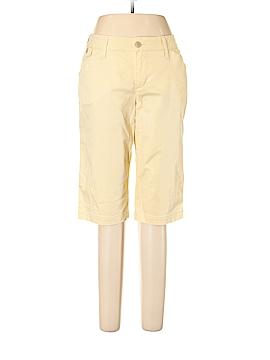 Jag Khakis Size 16