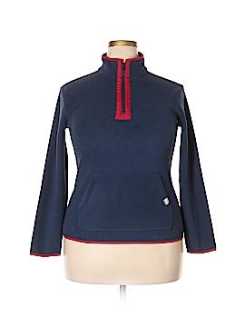 Gap Outlet Fleece Size XXL