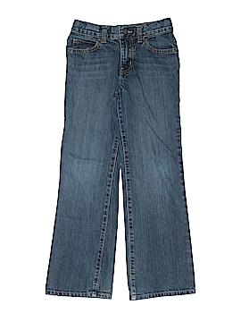 Old Navy Jeans Size 8 (Slim)