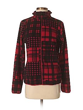 Lauren by Ralph Lauren Fleece Size S