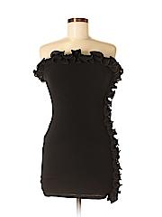 Double Zero Women Cocktail Dress Size M