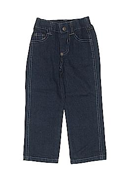 Sesame Street Jeans Size 2T