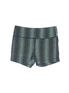 Athletech Athletic Shorts Size XS