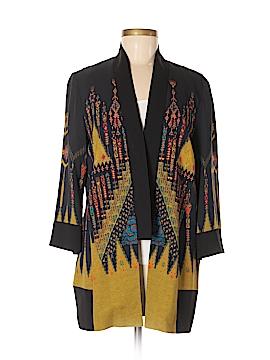 ETRO Kimono Size 42 (IT)