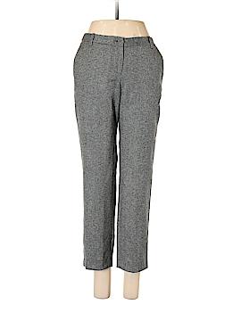 Boden Wool Pants Size 2 (Petite)