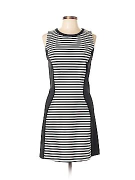 Jack. Casual Dress Size L