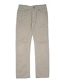 Levi's Jeans Size 14R