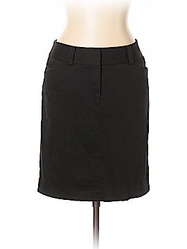 Anne Klein Casual Skirt Size 10