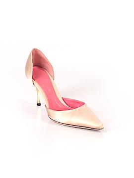 Judith Leiber Heels Size 6