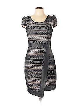 Windsor Casual Dress Size 13