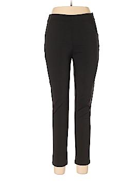 FRNCH Dress Pants Size L