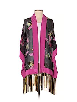 ETRO Kimono One Size